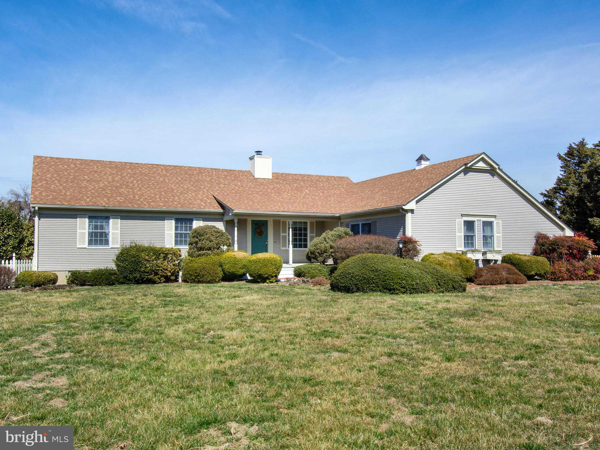 22572 Indian Point Road, Bozman, MD 21612 now has a new price of $389,000!