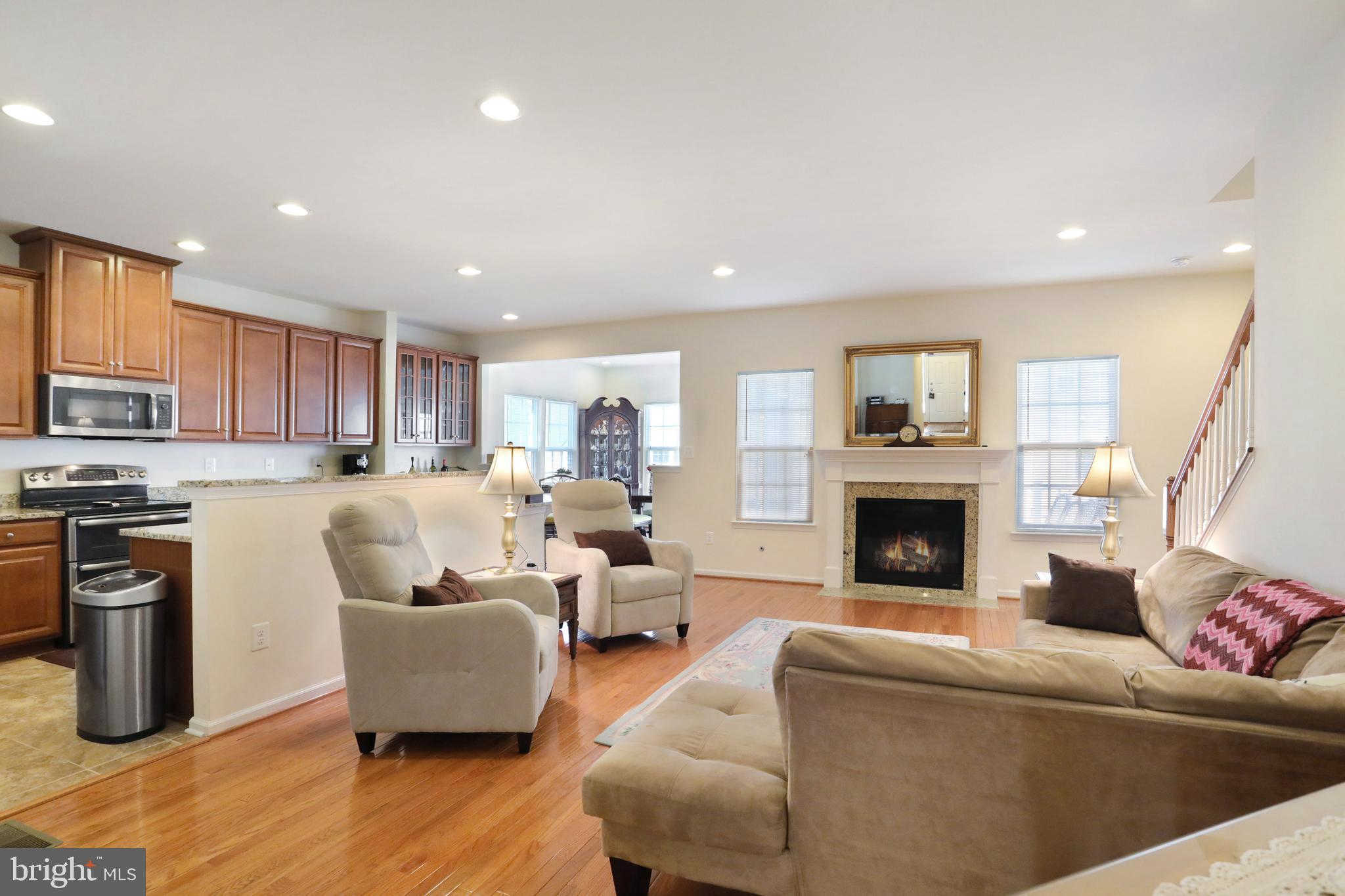 77 Tollerton TRL, Falling Waters, WV 25419 now has a new price of $319,900!