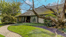 23 Sleepy Hollow Drive, Newtown Square, PA 19073