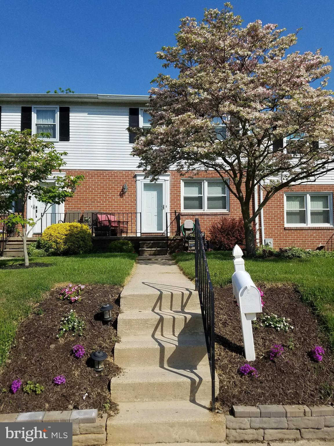 Another Property Sold - 3715 Double Rock Lane, Baltimore, MD 21234
