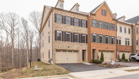 1103 Canterwood Place, Arnold, MD 21012