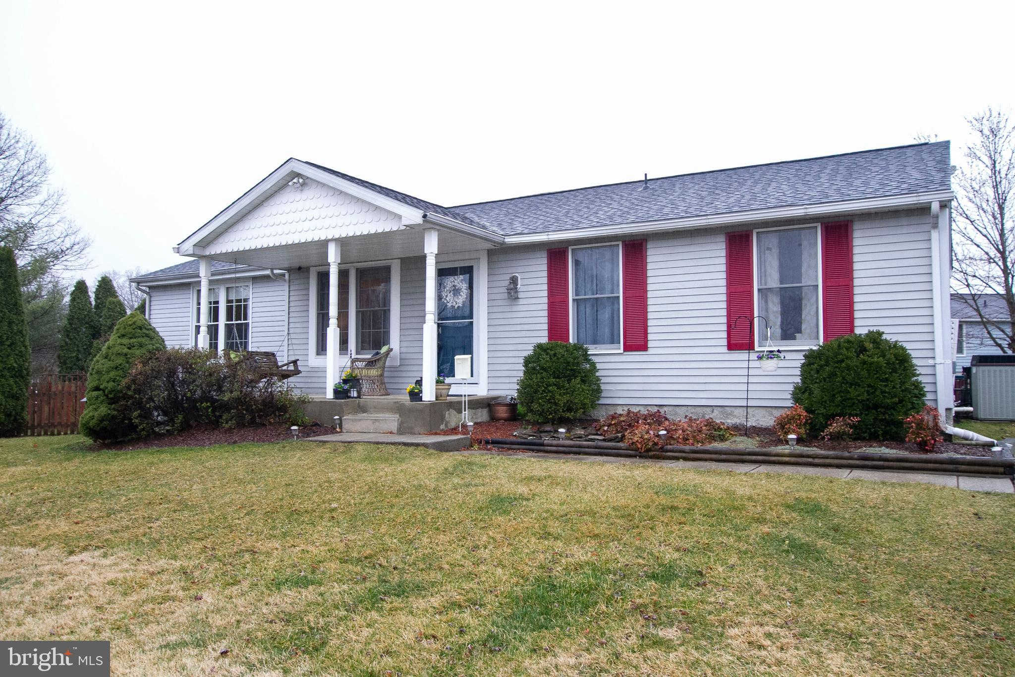 Another Property Sold - 7 Melanie Court, Baltimore, MD 21234