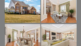 4201 Maryland Court, Middletown, MD 21769