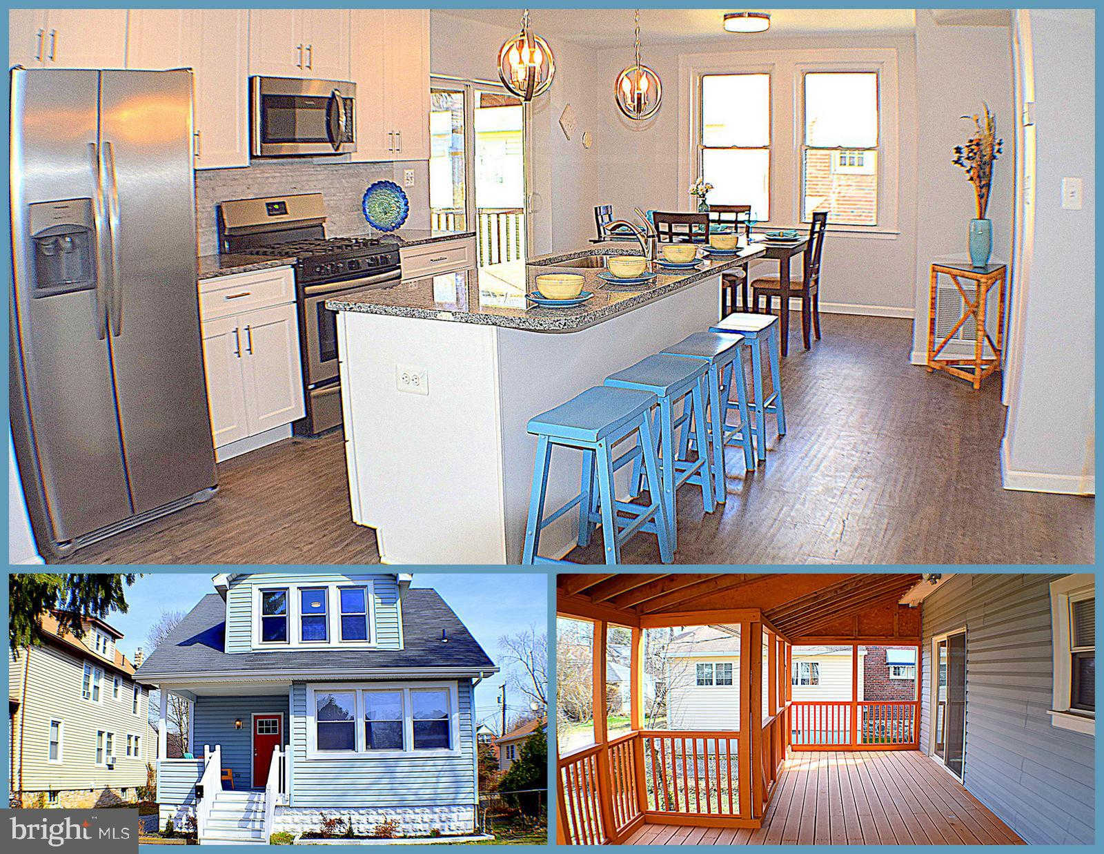 3006 Orlando Avenue, Baltimore, MD 21234 now has a new price of $249,900!