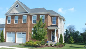 42518 Stratford Landing Drive, Brambleton, VA 20148