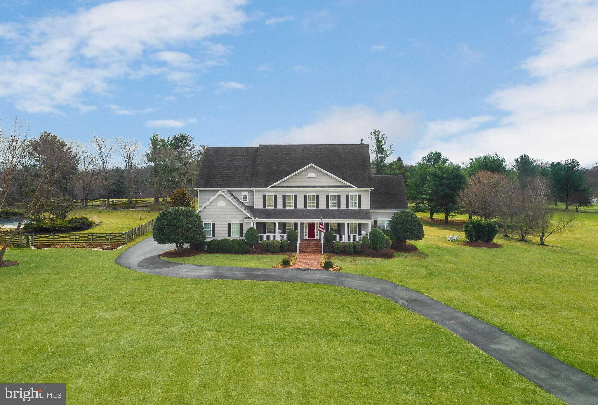 Another Property Sold - 21213 Golf Estates Drive, Laytonsville, MD 20882