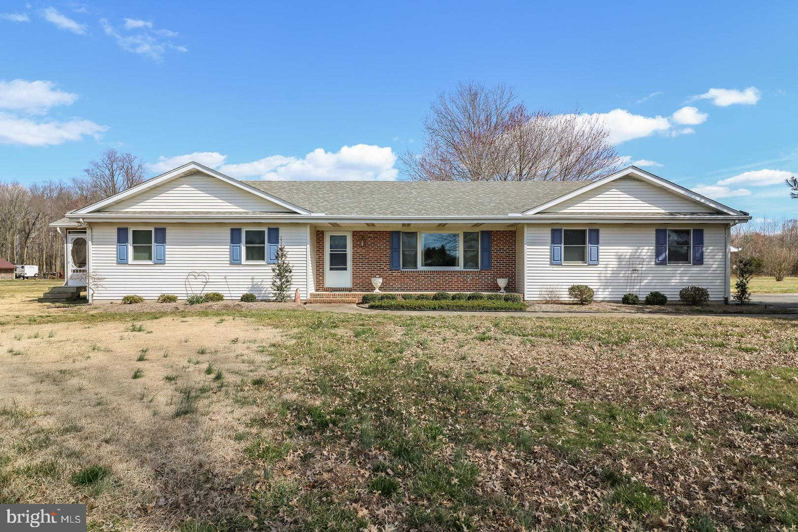 Another Property Sold - 6498 W Denneys Road, Dover, DE 19901