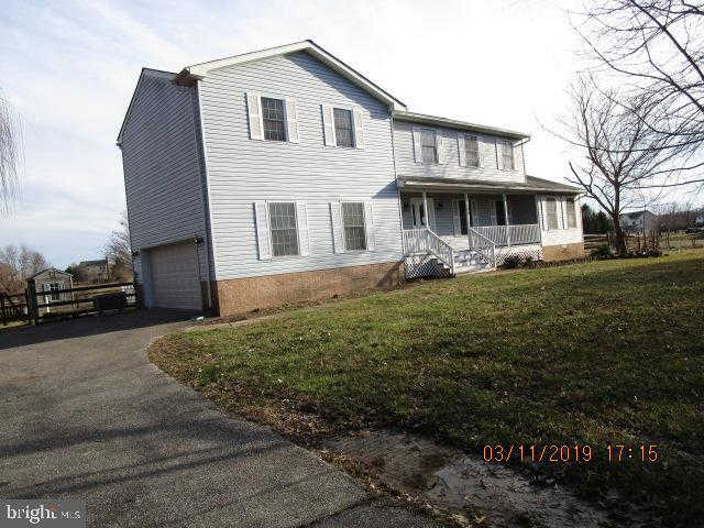 Another Property Sold - 300 Overlook Drive, Queenstown, MD 21658