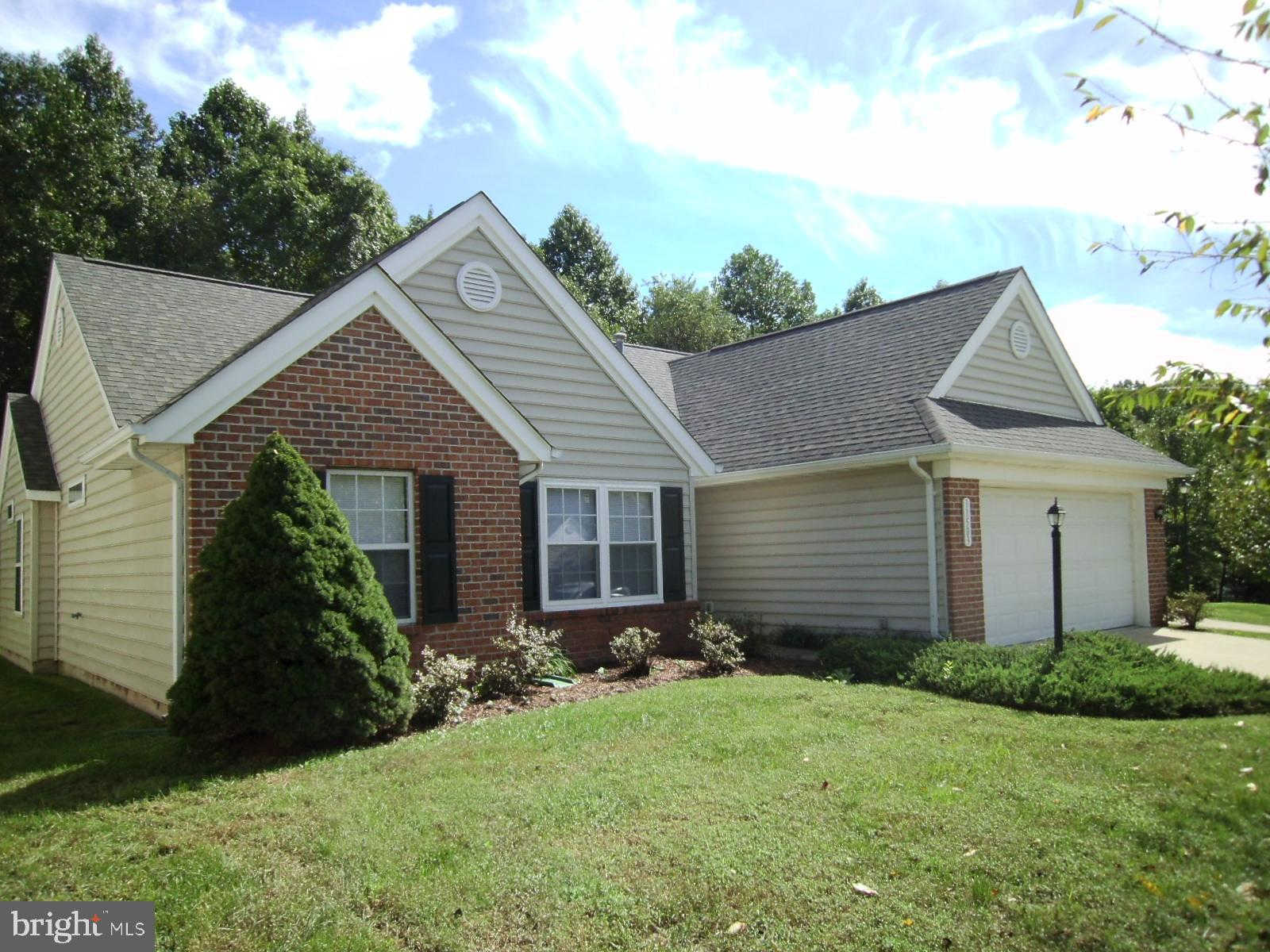 Another Property Sold - 11503 Abingdon Ct., Fredericksburg, VA 22407