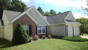 11503 Abingdon Ct., Fredericksburg, VA 22407