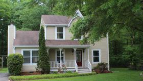 109 Swannee Drive, Ashland, VA 23005