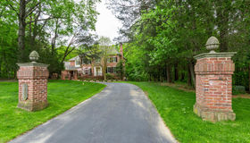 11615 Rolling Meadow Drive, Great Falls, VA 22066