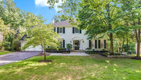 7342 Heatherhill Court, Bethesda, MD 20817