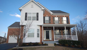 17174 Greenwood Drive, Round Hill, VA 20141