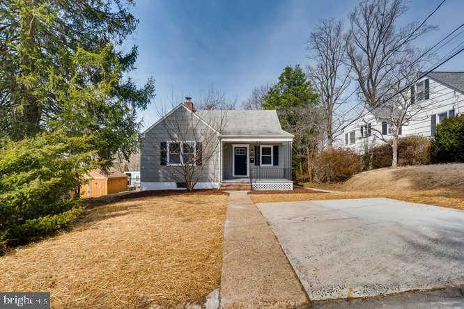 Another Property Sold - 7602 Queen Anne Drive, Baltimore, MD 21234