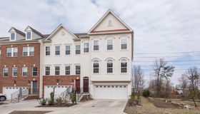 1002 Red Clover Road, Gambrills, MD 21054