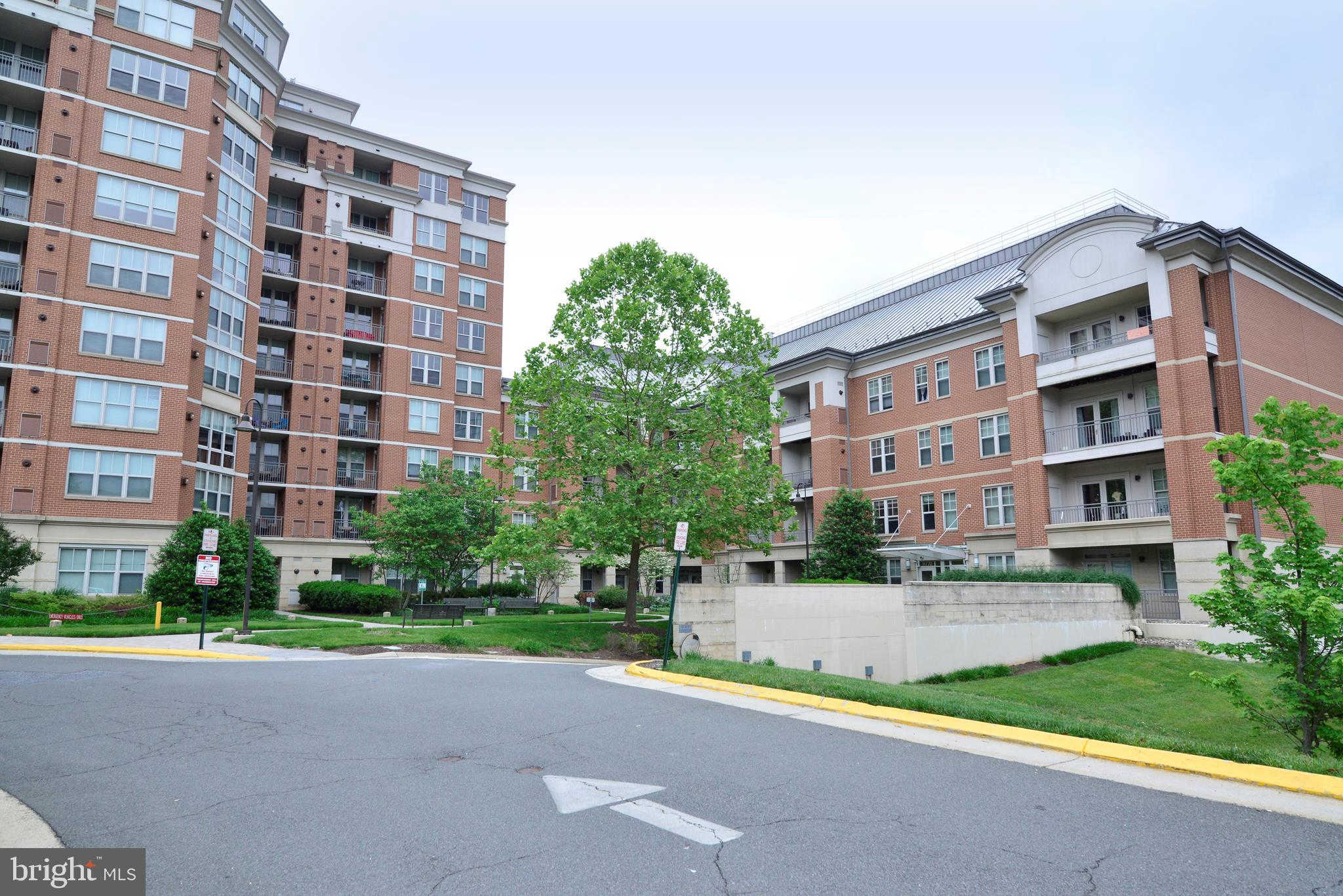11760 Sunrise Valley Drive #1014, Reston, VA 20191 now has a new price of $424,990!