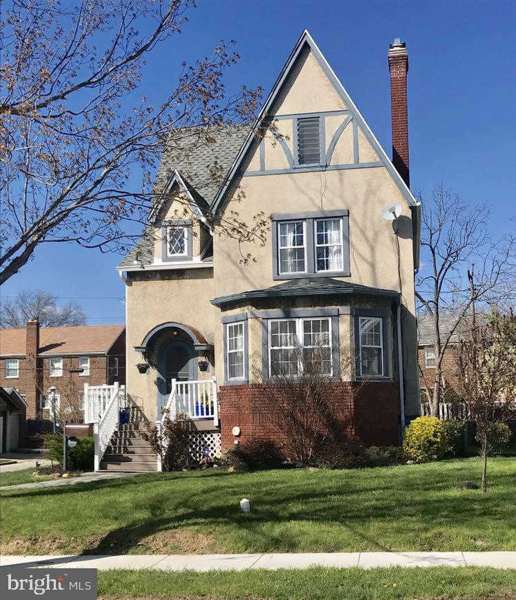 Another Property Sold - 3100 Northway Drive, Baltimore, MD 21234