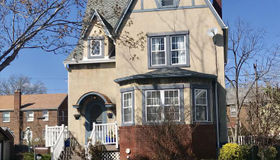 3100 Northway Drive, Baltimore, MD 21234