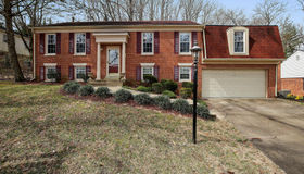 8411 Thornberry Drive W, Upper Marlboro, MD 20772