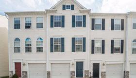 43729 Clear Lake Square, Ashburn, VA 20147