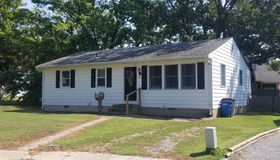 301 Chester Court, Centreville, MD 21617
