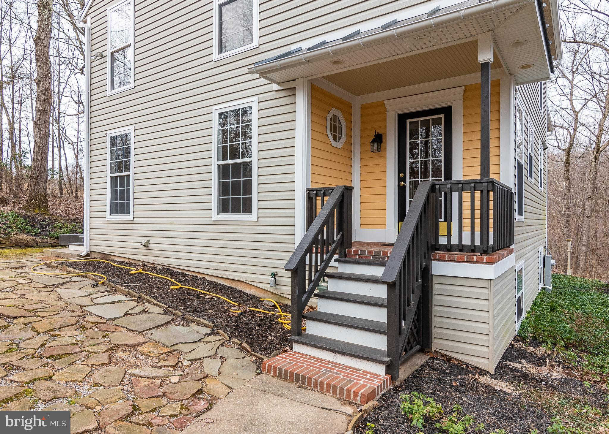 Another Property Sold - 2892 Staley Drive, Westminster, MD 21158