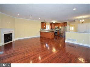 Another Property Sold - 9411 Frankford Avenue, Philadelphia, PA 19114