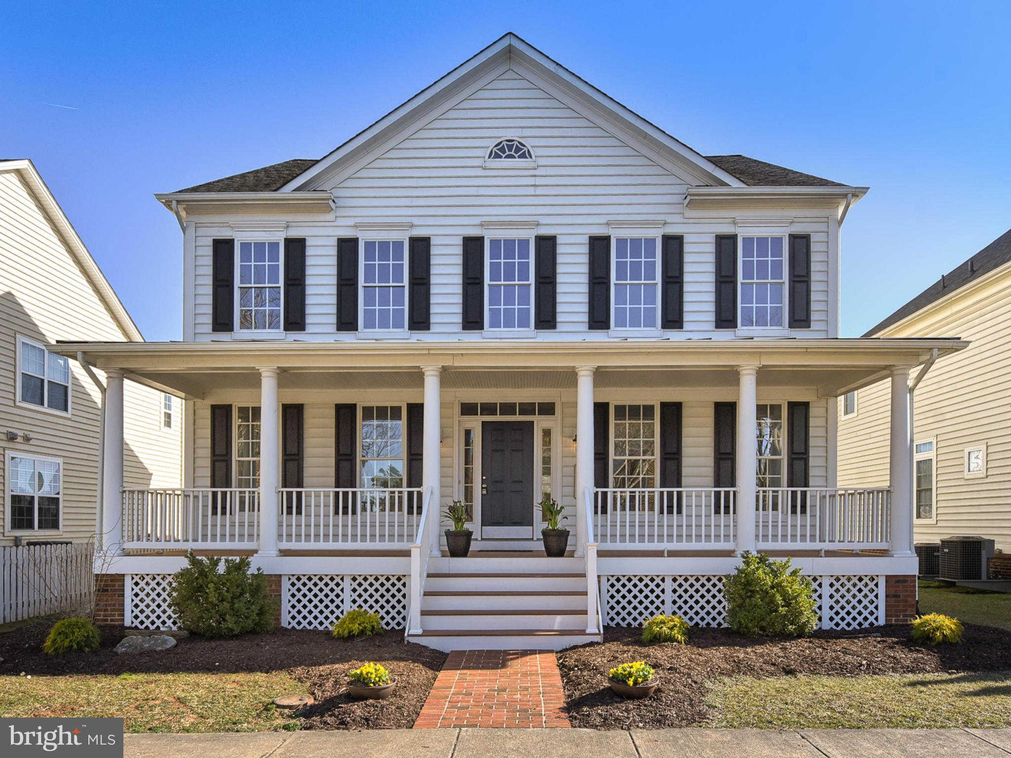 Another Property Sold - 5503 Tracey Bruce Drive, Adamstown, MD 21710