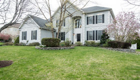 19976 Augusta Village Place, Ashburn, VA 20147