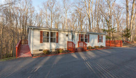146 Aquia Creek Road, Stafford, VA 22554