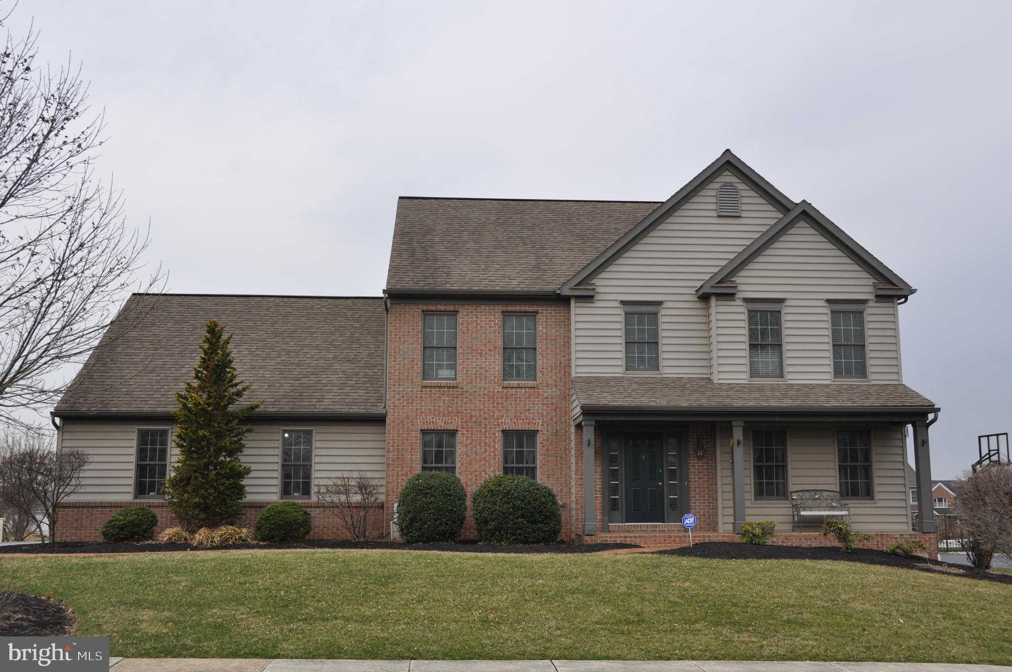 Another Property Sold - 1314 Sterling Drive, York, PA 17404