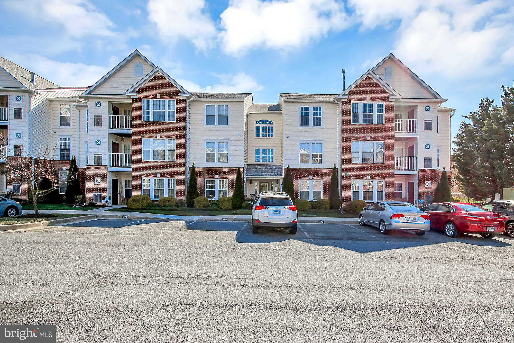 Another Property Sold - 13 Brook Farm Court #13B, Perry Hall, MD 21128