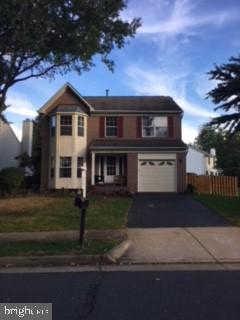 Another Property Sold - 205 Ashford Court NE, Leesburg, VA 20176