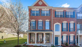 113 Buttonwood Court, Baltimore, MD 21237