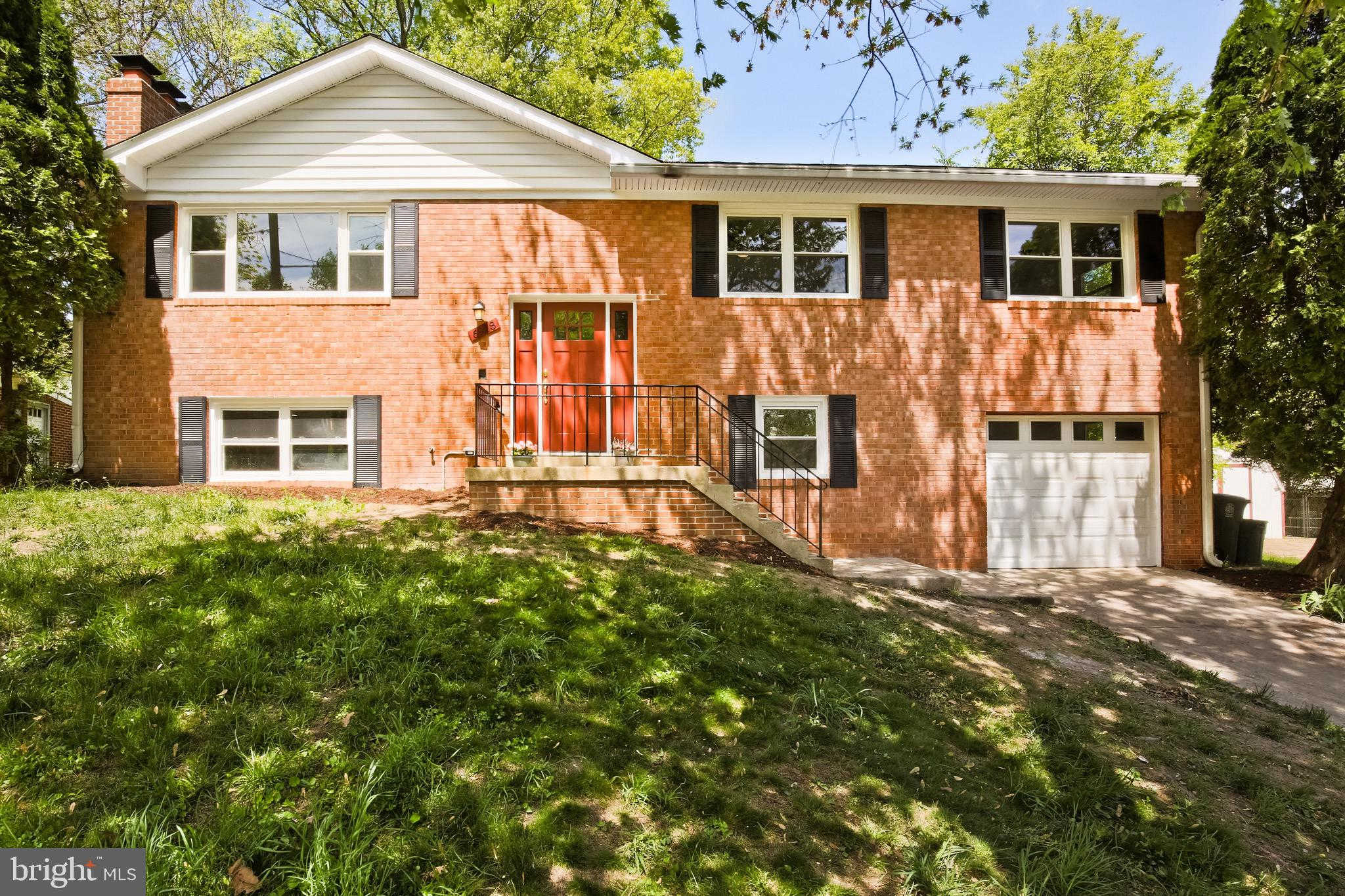 Another Property Sold - 6928 Briarcliff Drive, Clinton, MD 20735