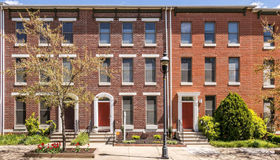 1947 Eutaw Place, Baltimore, MD 21217