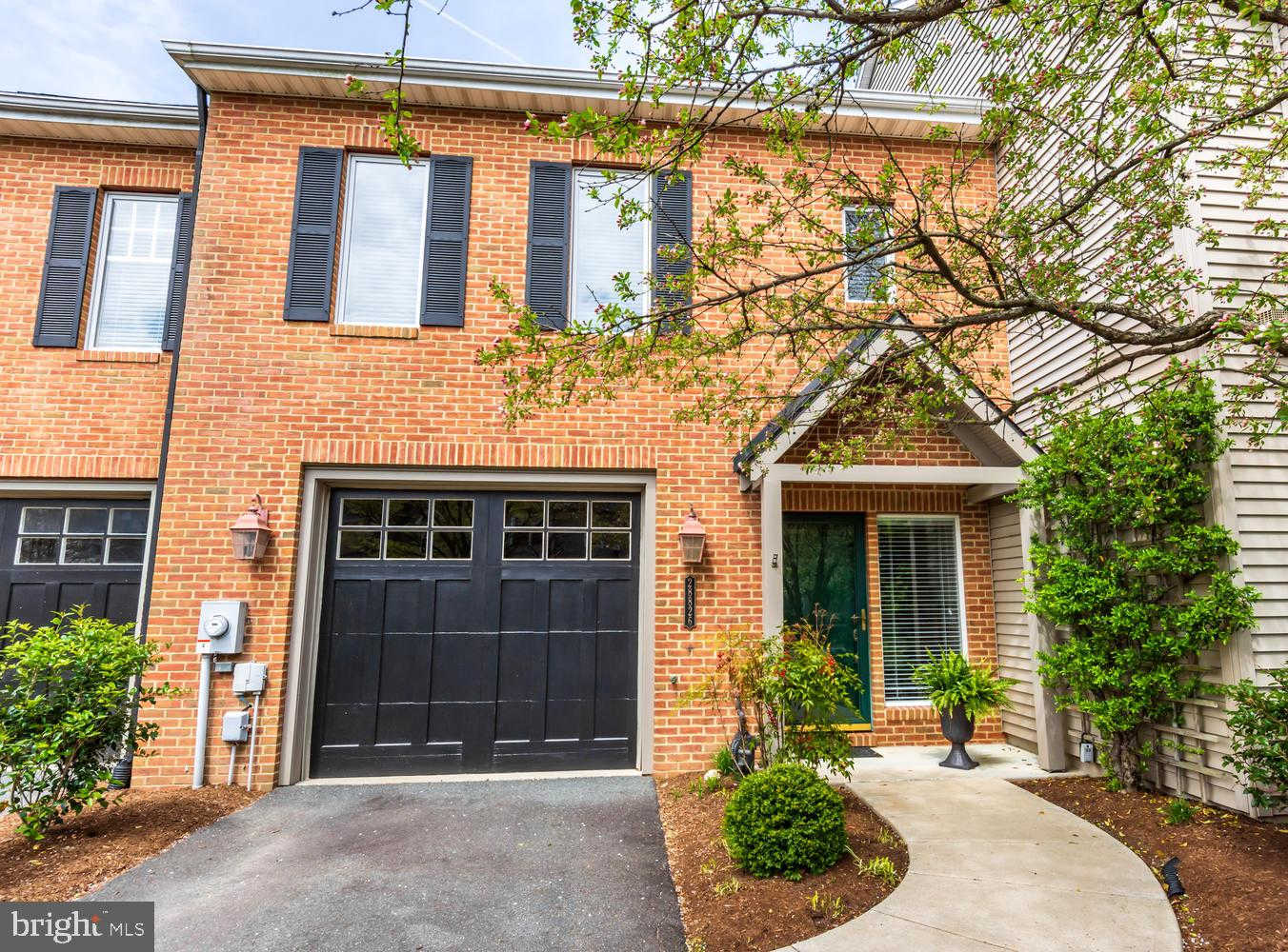 Another Property Sold - 28826 Jasper Lane, Easton, MD 21601