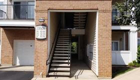 13503 Derry Glen Court #402, Germantown, MD 20874
