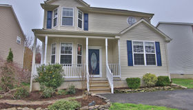 1133 Gwynne Avenue, Churchton, MD 20733