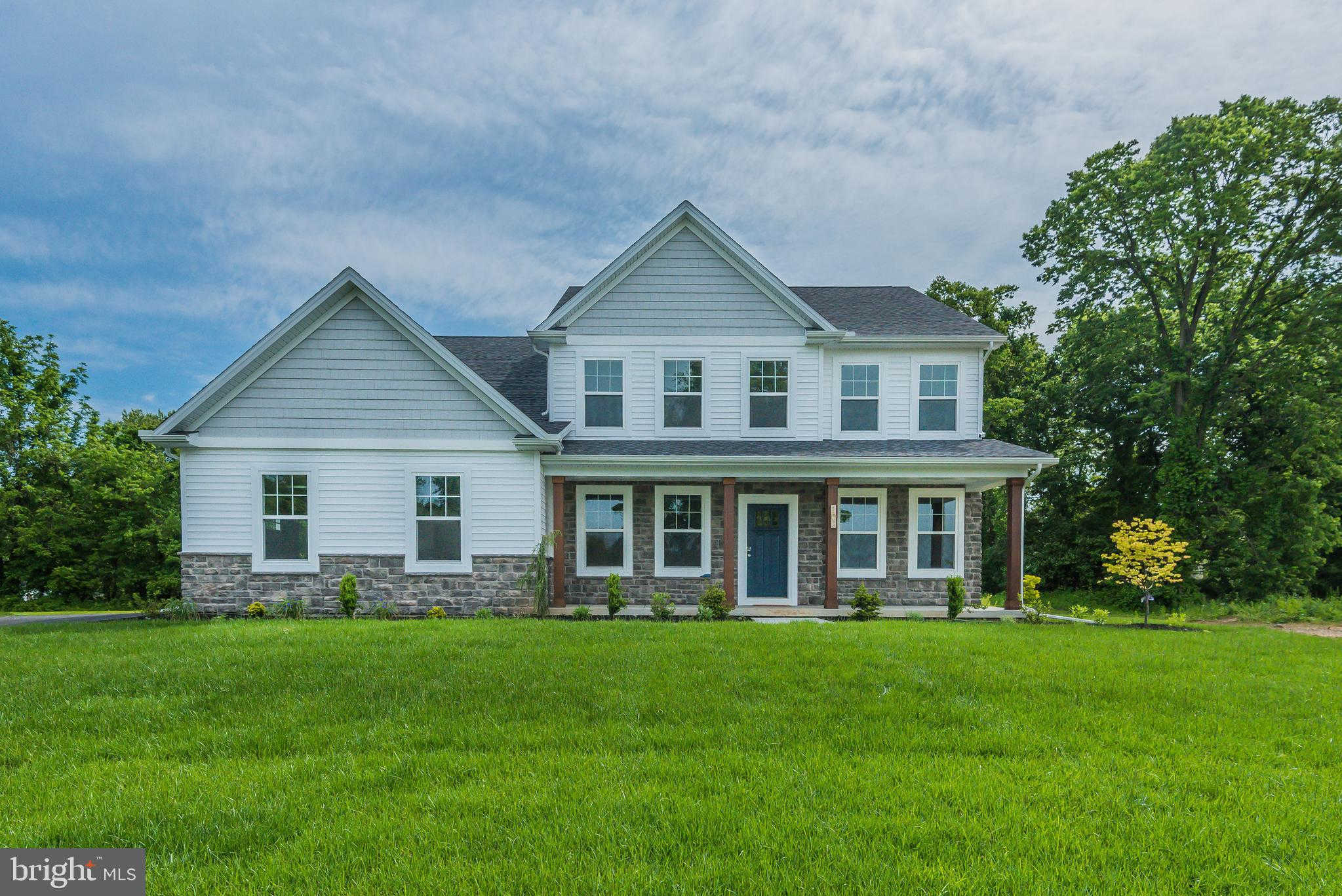Another Property Sold - 103 Steven Drive, Mechanicsburg, PA 17050