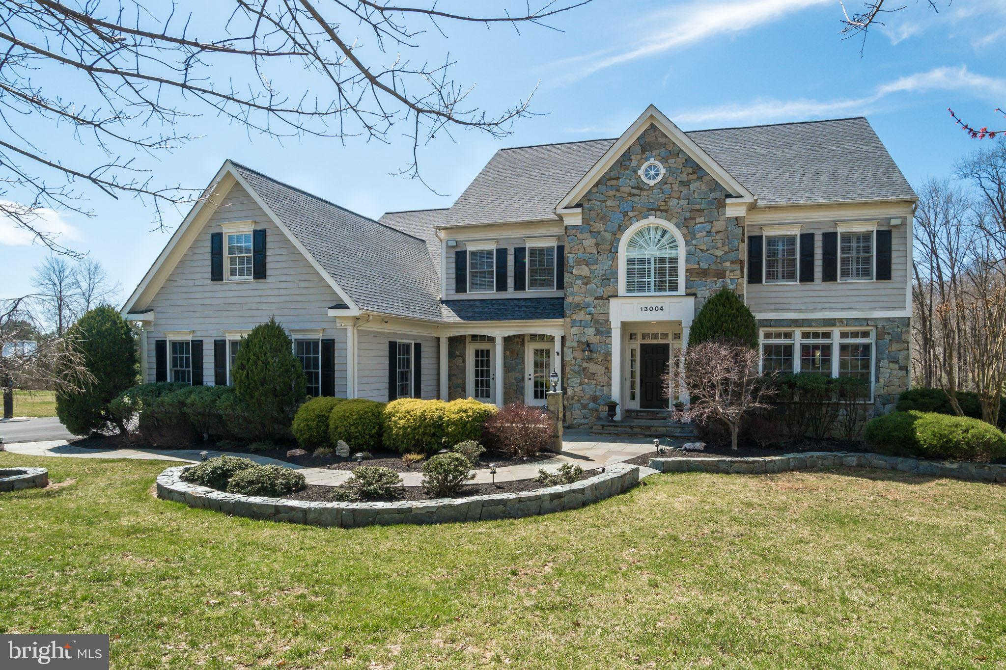 Another Property Sold - 13004 Mimosa Farm Court, Rockville, MD 20850