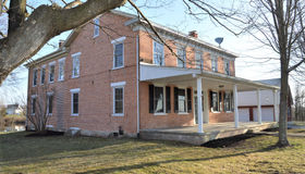 545 Hilltown Road, Gettysburg, PA 17325