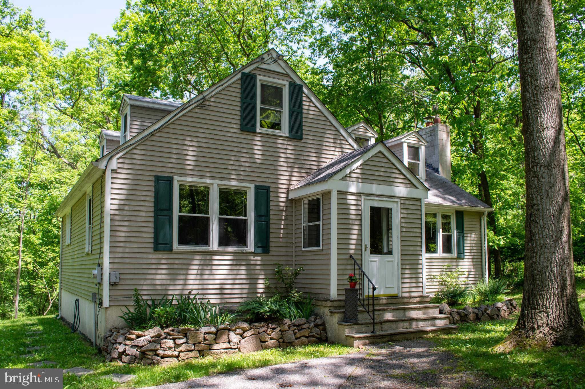 Another Property Sold - 130 Mapleflower Road, Glenmoore, PA 19343