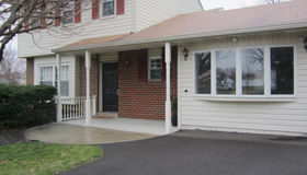 1857 Alice Court, Bensalem, PA 19020