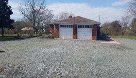 24575 Evergreen Mills Road, Ashburn, VA 20148