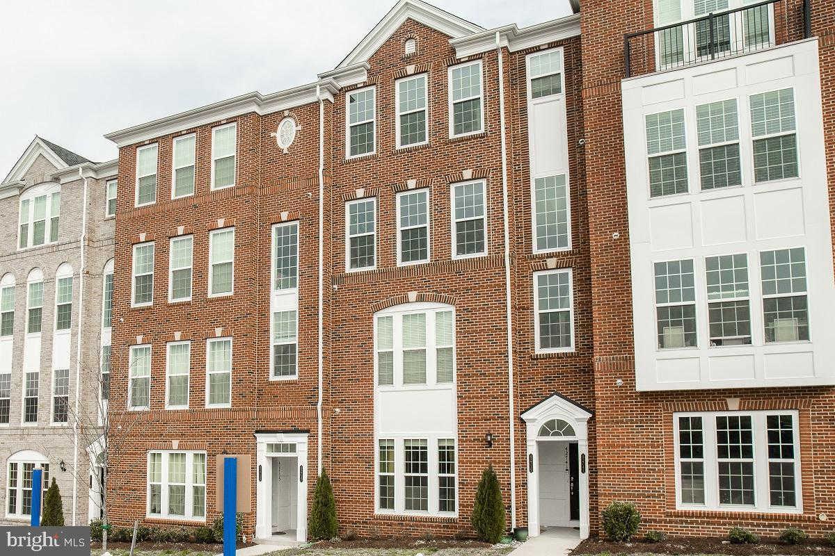 Another Property Sold - 42739 Eildon Terrace, Ashburn, VA 20147