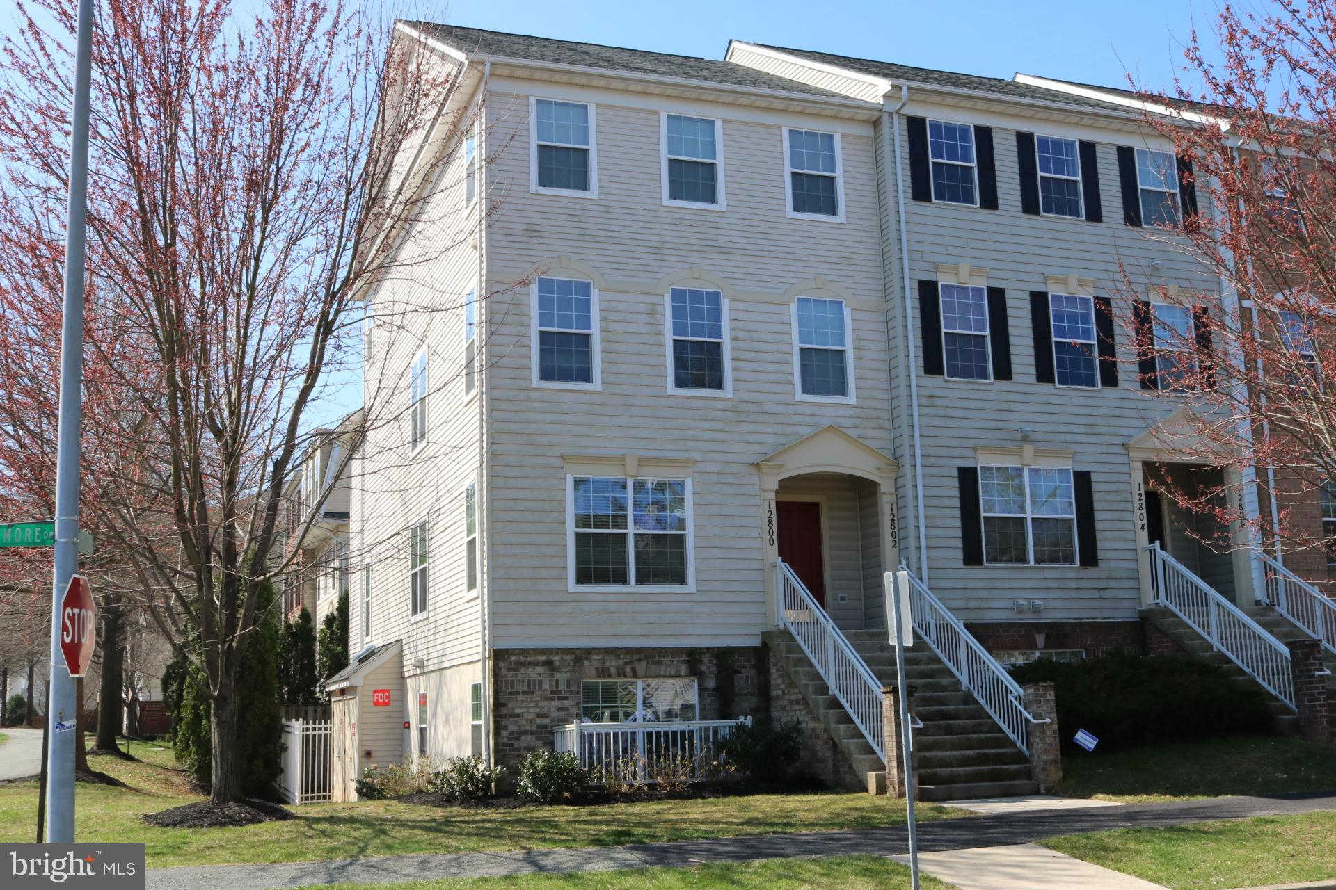 Another Property Sold - 12800 Rexmore Drive #18-1, Germantown, MD 20874
