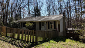 2050 Cedar Ridge Lane, King George, VA 22485