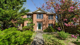 3811 14th Street N, Arlington, VA 22201